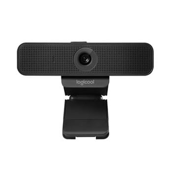 logicool C925E WEBCAM